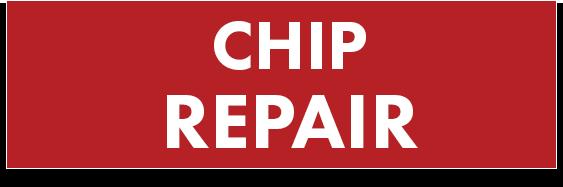 rubber city auto chip repair button link
