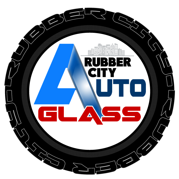 Rubber City Auto Glass